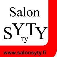 Salon SYTY ry