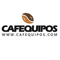 Cafequipos