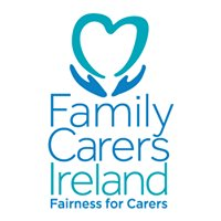 Family Carers Clonmel