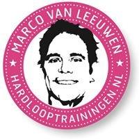 HARDLOOPTRAININGEN.NL