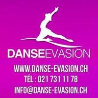 Danse Évasion
