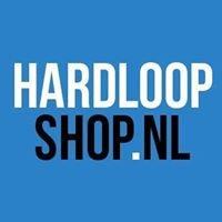hardloopshop.nl
