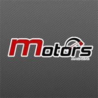 Motors Magazine Online