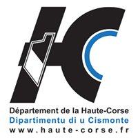 Département de la Haute-Corse
