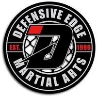Defensive Edge Martial Arts Center, Wakefield MA