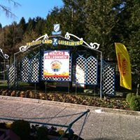 Freizeitpark Geiselwind