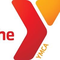 Juniata Valley YMCA