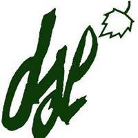 Demokraattinen Sivistysliitto DSL