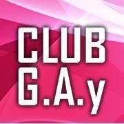 CLUB G.A.y