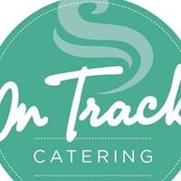 On Track Catering at Toomah