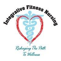 Integrative Fitness Nursing