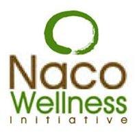 Naco Wellness Initiative