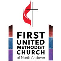 First United Methodist Church, North Andover MA