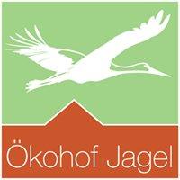 Ökohof Jagel