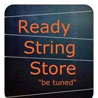 Ready String Store
