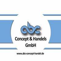 ABC Concept & Handels GmbH