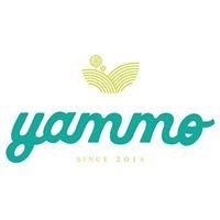 Yammo