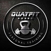 Quayfit - Personal Training