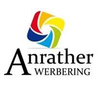 Anrather Werbering e.V.