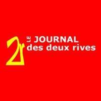 Le Journal des Deux Rives