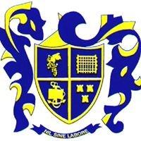 Somerset West Primary School