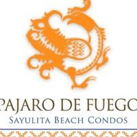 Pajaro de Fuego | Luxury Beach Condos