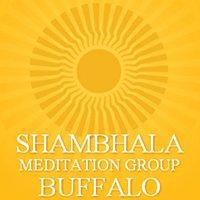 Shambhala Meditation Group of Buffalo