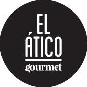 El Ático Gourmet, Garrapiñadas Selectas