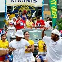 New Jersey Cuban Day Parade