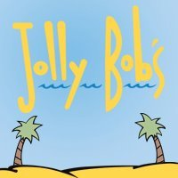 Jolly Bobs
