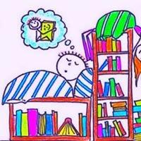 Městská knihovna Chodov