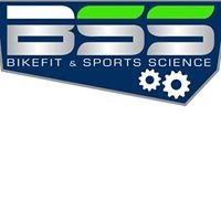 Bikefit and Sports Science