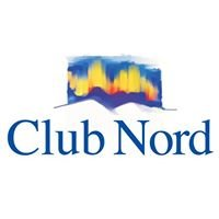 Club Nord / Hotel Ivalo
