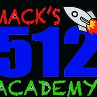 Macks 512 Academy