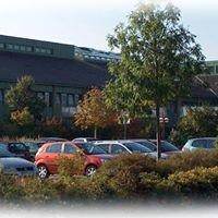 Gymnasium Grimmen