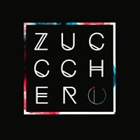 ZUC.CCH.ERO