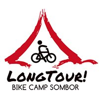 Bike Camp LongTour