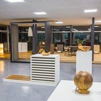 Boden & Design Linz GmbH