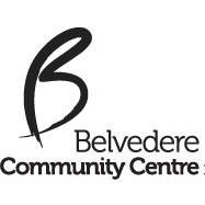 Belvedere Community Centre Inc, Seaford