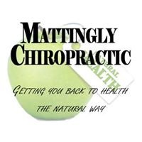 Mattingly Chiropractic