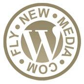 FlyNewMedia