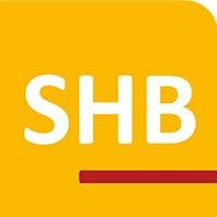 SHB Systemhausbau GmbH