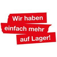 Rauch Import GmbH