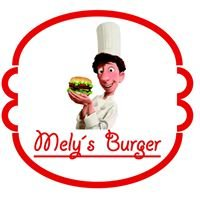Mely's Burger