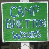 Camp Bretton Woods