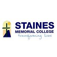 Staines MC