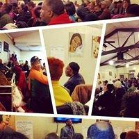 HMC2 Community Association