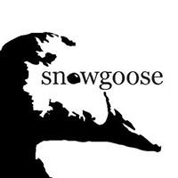 Snowgoose Writing Group