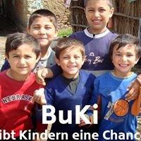 Buki e.V. Hilfe für Kinder in Osteuropa e.V.