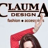 Clauma Design